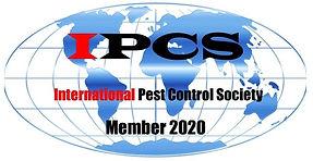 IPCS 2020.jpg