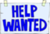 Big E's Pest & WildLife. Help Wanted-.jp
