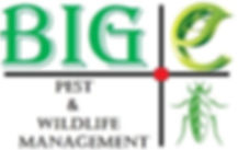 Big E's Pest & WildLife Logo.jpg