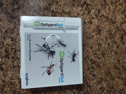 Optigard Ant Gel Bait