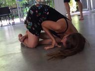 danzaexpresiva.JPG