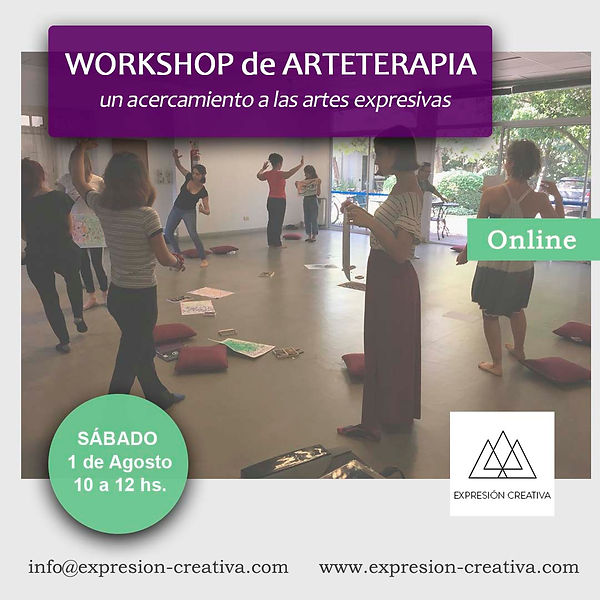 workshop arteterapia 1 de agosto.jpg