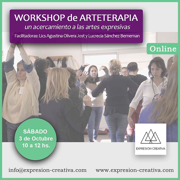 workshop arteterapia 3 oct 2020.jpg