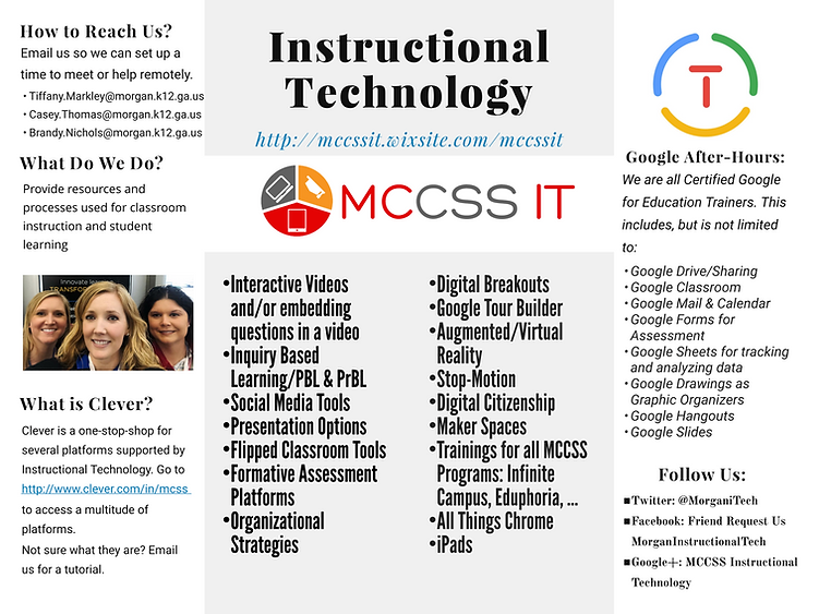 About Instructional Technology.png