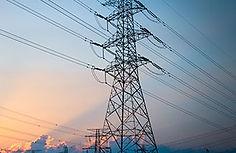 utilities-security-solutions.jpg