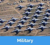 military-home.jpg