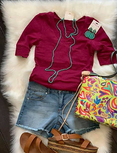 western-buffalo-boutique-summer-outfit.j