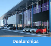 dealerships-home.jpg