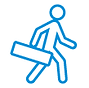 portable-icon-blue.png