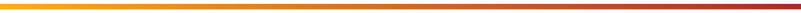 orange-gradient-line-04-01_edited.png