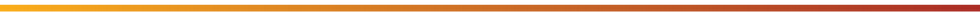 orange-gradient-line-04-01_edited.png