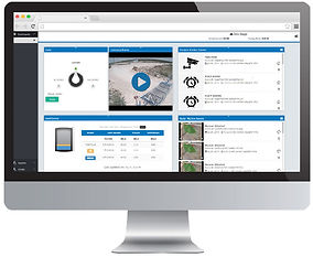 security-surveillance-platform-01.jpg
