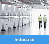 industrial-home.jpg