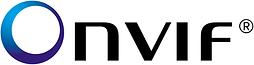ONVIF-logo.png