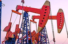 oil-gas-security-solutions.jpg
