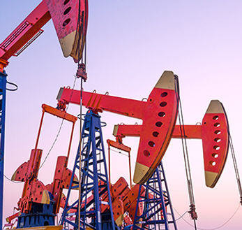 oilfield security tools & technology