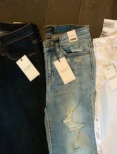 western-buffalo-boutique-jeans.jpg