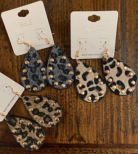 western-buffalo-boutique-earrings.jpg