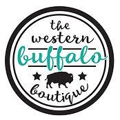 Western Buffalo Logo-01.jpg