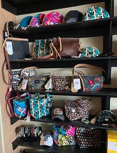 western-buffalo-boutique-consuela-bags.j