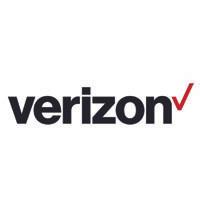 partners-verizon-logo.jpg