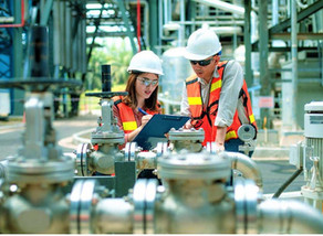 10 Ways AI & Real-Time Monitoring Can Protect Utilities Today