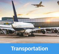 transportation-home.jpg