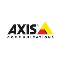axis-logo-4.jpg