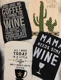 western-buffalo-boutique-towels.jpg