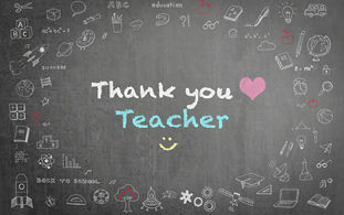 teacher-appreciation-specials.jpg