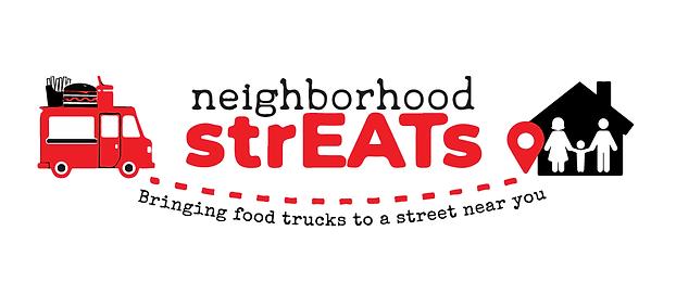 neighborhood-streats-final-poss-12-9-20-