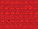 like-this---reds.png