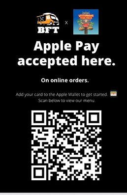 apple pay.jpg