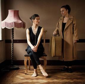 left_luggage_kimbo_theatre_5jpg