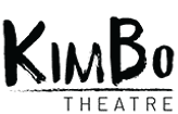 KimBo Theatre London Logo Black .png