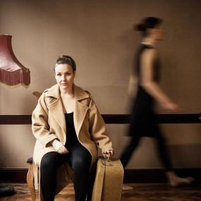left_luggage_kimbo_theatre_3jpg