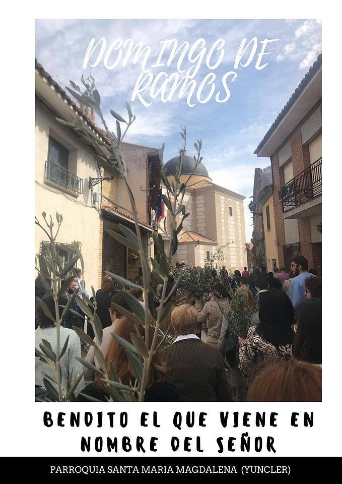 Domingo de Ramos.jpg