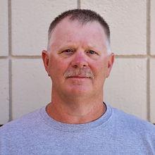 Tod Clark _ VAR Defense Line Coach.jpg