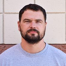Ryan Warner_Head Coach.jpg