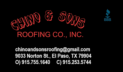 Chino.Sons Roofing.png