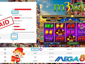 India slot game tips to win RM4000 in Mega888
