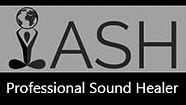 logo-iash.jpg