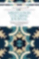 Creative Meditation - Meditation Coloring Journal Volume 5 - Amara Honeck