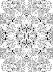 coloring sheet 02.jpg
