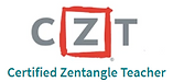 certified zentangle teacher.png