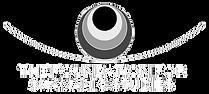 fss logo narrow - WHITE TEXT.png