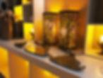 Alternative Shaman Healing Practice Singing Bowls | East Tennessee Shaman | Amara Honeck | Healing Studio 04