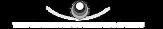 FSS logo wide b-w.png