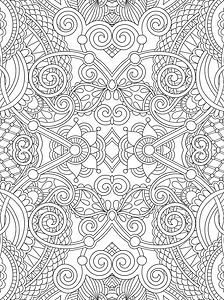 coloring sheet 04.jpg