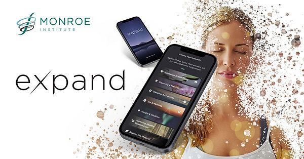 Monroe-Expand-App.jpg